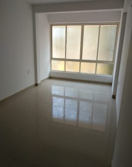 3BHK 155sqmtrs For sale in Dona Paula