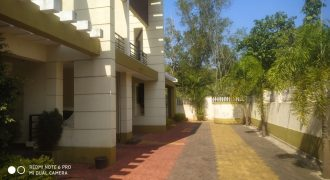 3BHK Villa For Sale at Verla