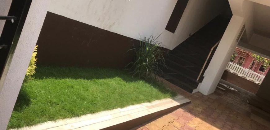2BHK Villa For Sale at Tivim