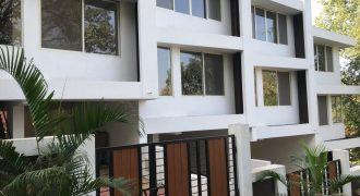 2BHK Villa For Sale at Tivim