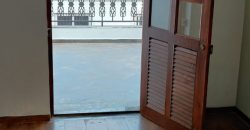 3BHK Villa for sale at Canca