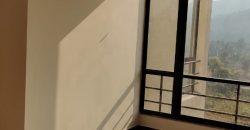 2 BHK Apartment for sale at Bicholim