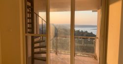 3 BHK Penthouse for sale at Sancoale