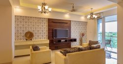 3 BHK Furnished Apartment for Sale at Sancoale