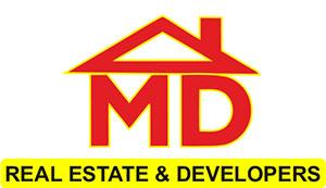 MD Real Estate & Developers-