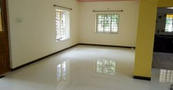 5 BHK Bungalow For Sale At Tivim