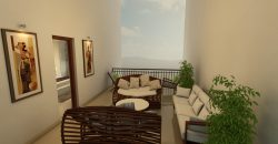 2 BHK Apartment for sale at Mapusa