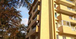 2 BHK Apartment for sale at Karaswada