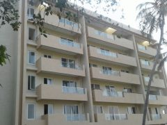2 BHK Apartment for sale at Karaswada