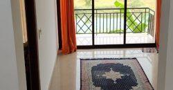 3 BHK Villa at Nagao For Sale
