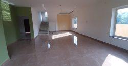 4 BHK Villa For sale at Porvorim