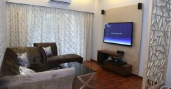 2 BHK Apartment for sale at Duler